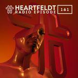 Sam Feldt - Heartfeldt Radio #161