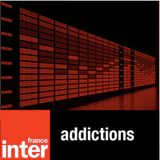 Addictions - Nick Galemore (Get Physical Music) - 12.03.2013
