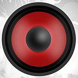 IBM drum'n'bass #12