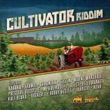 Cultivator Riddim Megamix