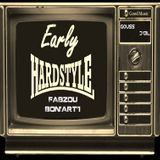 Mix early harstyle fab bon'art'1 (22/12/17)