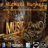 Michael Hughes Presents: Get it Done - Soulful Style LIVE on HBRS