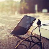 Fennox Electro House Podcast