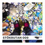 Sheit - StökRutan #009