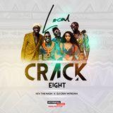 Local Crack 8 (Cray Intronix & KevTheNash)