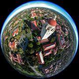 Stanford Run