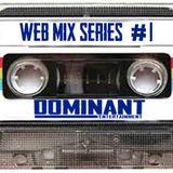 Web mix series #1