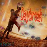 Saibo t-Daybreak