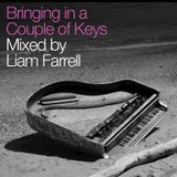 Liam's 'Bringing in a Couple of Keys' Mix