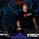 United Beats Records 002 with DJ Symbolium - January 2018