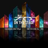 TRS On The Stage Episode 007