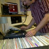 Soulful porridge breakfast show with Rob Messer & guest Lee Markwick - 5th Feb 2014 northern soul
