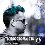MusicKey Technodromm 034