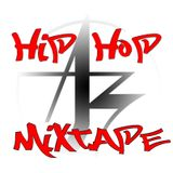 Hip Hop Mixtape