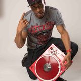 Dj Physique Classic Hip Hop Fully Loaded *Always Live & Always One Take*(Happy B-Day Ms.Dee)