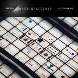 Inner Spaceship