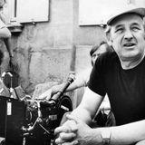Cinéma et cetera - Focus sur Andrzej Wajda (POL) - mardi 15 mars