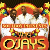 soulboy/the o'jays