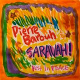 ♪ Pierre Barouh, Saravah! Merci... ☻ #DJddw ☻ Dust Digger Worldwide