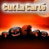 DJ Cut La Carte - For The Love Of Banging Disco House