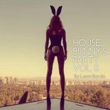 "House Bunny""s Party Vol 3"