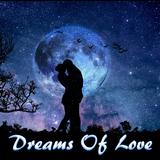DJ VIP : Dreams Of Love