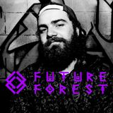 Future Forest 2018|Live at the Nest.