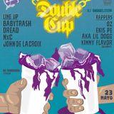 Double Cup Mix ( El Dread )