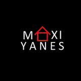 Maxi Yanes - November 2014 Mix