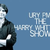 The Harry Whittaker Show Highlights 22/10/2014