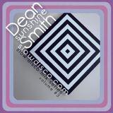 Dean Sunshine Smith - slowdisco.com mix series Vol # 2