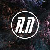 Ramblers.Nights 13May Promo Mix - Pastelcase