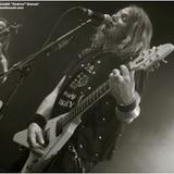 Gamma Ray: Interview With Kai Hansen
