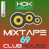 Mixtape Episode 69 - DH2019