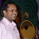 Vikas Agarwal, VP-Techology, on Monster India's New Video Resume Service