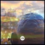 Shiso Room - 31.12.2015 | mini-mix