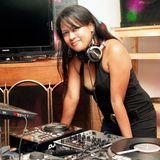 scratch & dance floor mix By DJette Ni-keys