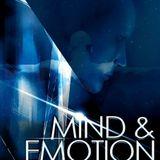 S-mind pres. Mind & Emotion 010