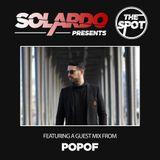 Solardo Presents The Spot 076