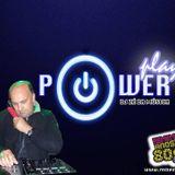 Powerplay- Homenagem a Claudia Arauz