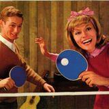 La soupe primitive joue au ping pong