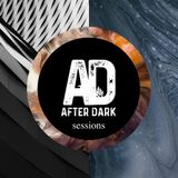 After dark sessions presents : Steel