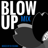 BLOW UP MINI MIX 09
