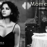 Moments - Jazz Mix (2013)