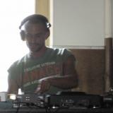 Dj Diego Suarez - Deep & Tech House Updater 04.2011
