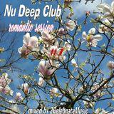 Nu Deep Club romantic session #1