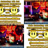 CENTREFORCE SESSIONS Present MR MUSIC & MR PASHA'S LIVE BIRTHDAY BASH 7TH OCT (PART 1)
