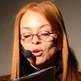 La columna de Mariana Lobo en Yo te lo Dije, CX 30, la Radio.  5 marzo
