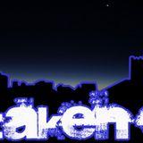 Gavin Boyce - Untaken City Mixcast #001