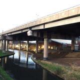 S2: Reimagining The City: Birmingham 1/3